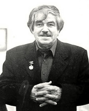 Иванов В.А.