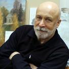 Корсаков Виктор Васильевич