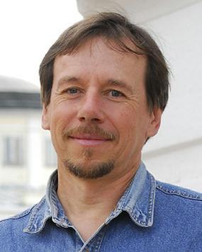 Грачев Юрий Петрович
