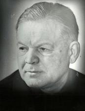 Дубинин В.Д.