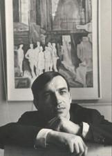 Цепляев Михаил Михайлович