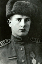 Побережниченко Ю.А.