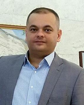 Янаки Владимир Викторович