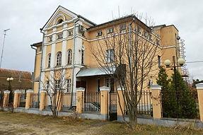 Дом музей Пожалостина.jpg