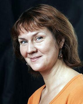 Болкунова Татьяна Вилениновна