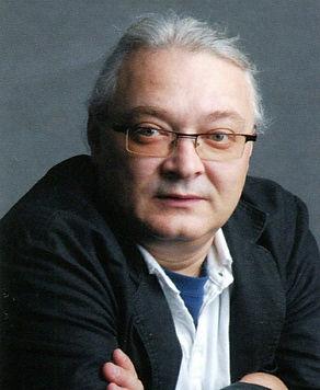 Костарнов Владимир Ильич.jpg