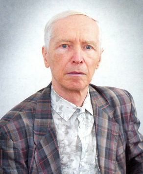 Борисов Евгений Анатольевич.jpg