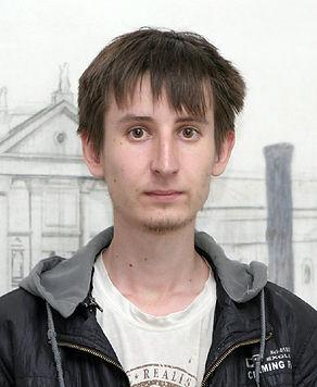 Ганифанидов Андрей Дмитриевич_.jpg