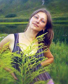 Климанова Марина Анатольевна