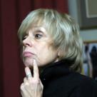 Протопопова Ирина Николаевна