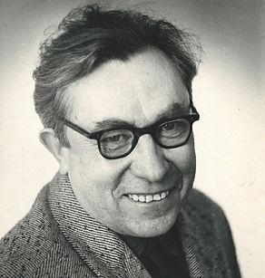 Хохлов Александр Иванович