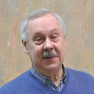 Николаев Василий Иванович