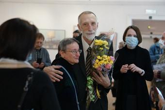 Открытие выставки А.М. Ковалёва 07.10.2021.jpg