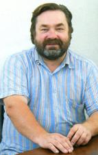 Анисимов Алексей Сергеевич