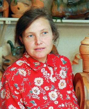 Шишкина Лариса Борисовна.jpg