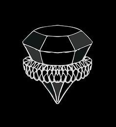 Black No Text Logo.jpg