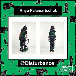 Anya Palamartschuk.jpg