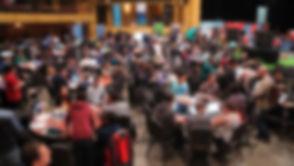 hackathon-ny-2015-02_edited.jpg
