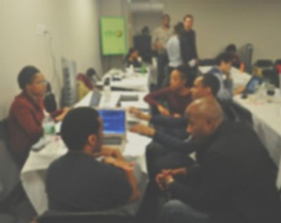 black-enterprise-hackathon-1_edited.jpg
