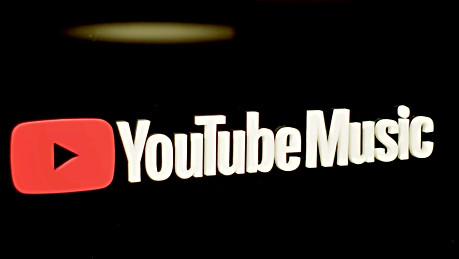 YouTube Lobby Pop Up Activations