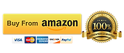 Buy-Now-Amazon-Button-1.png