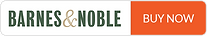 buy-now-barnes-and-noble-button.png
