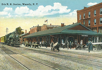 Waverly Train Station.jpg