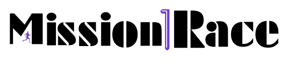 Mission1Race-web-logo (1).png
