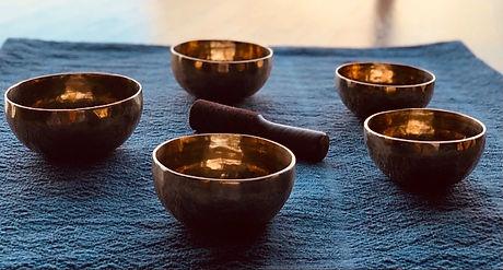crystal bowls (1).jpg