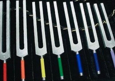 forks (1).jpg