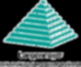 Logo_LWG2007_mit_Schriftzug-optimiert_fü