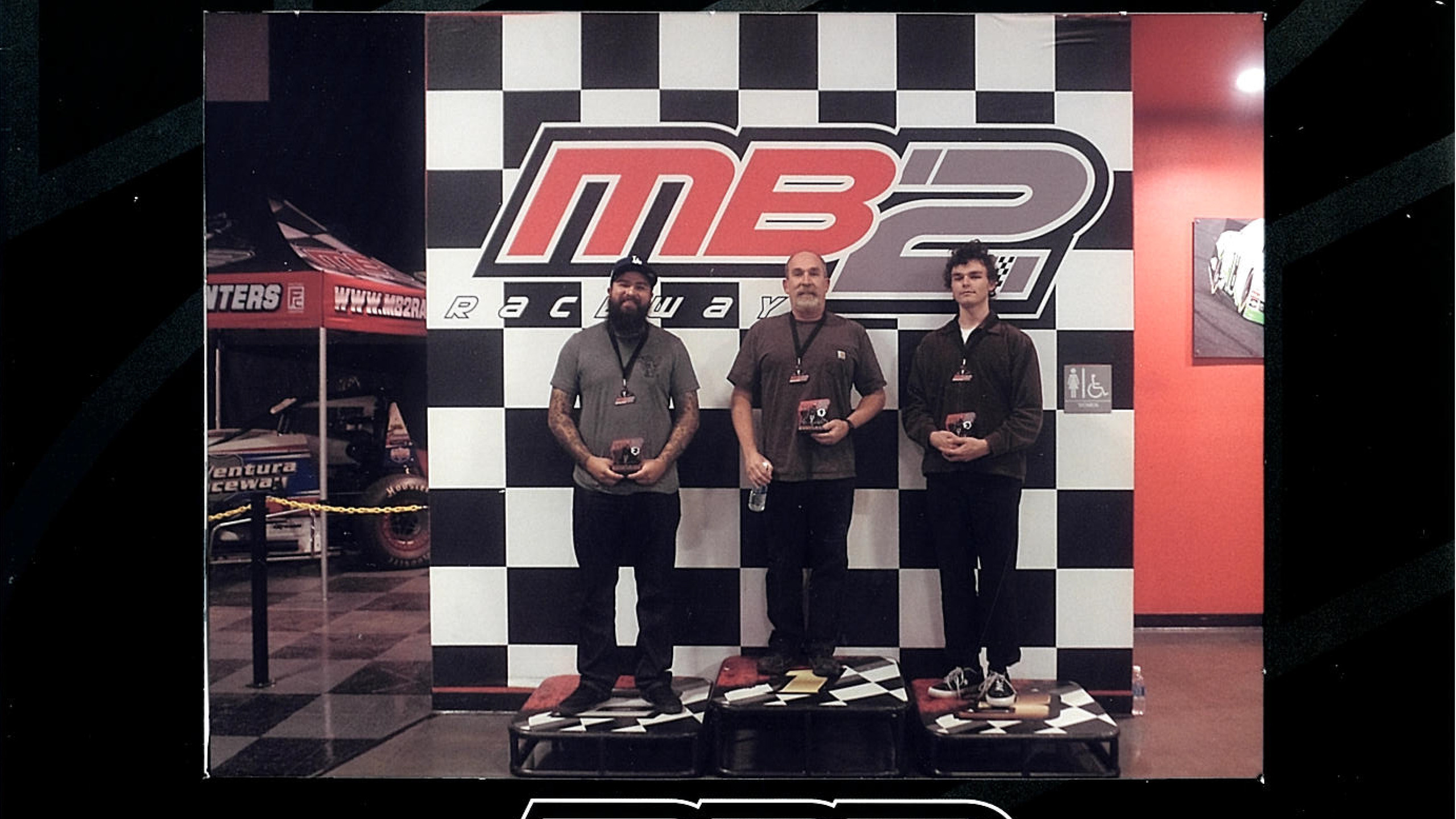 mb2_placed