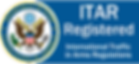 ITAR-REGISTERED_high-660x304-300x138.png