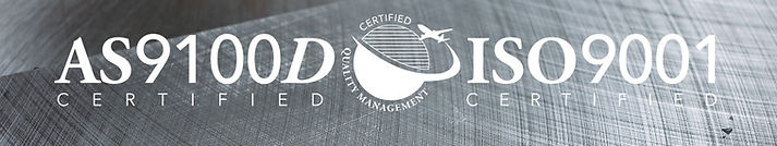 as9100certified_web_edited_edited.jpg