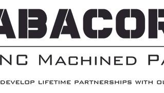 Featured Manufacturer at CMTC.com