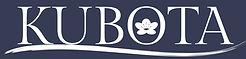 Blue - Kubota_logo.jpg
