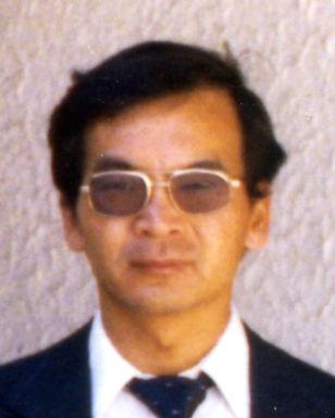 Katsuichi Doi