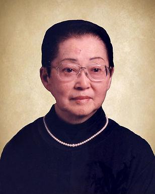 Hanako Oshita