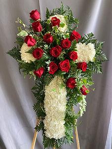 Open Wreath 4