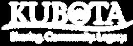 Kubota-logo-final.png