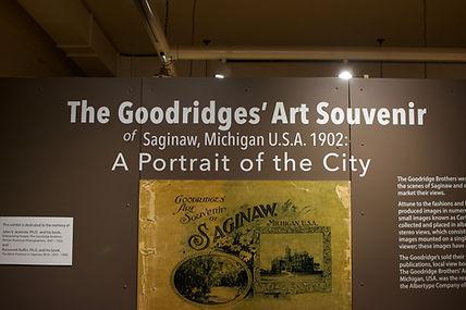 Goodridge-Brothers-Art-Souvenir-of-Sagin