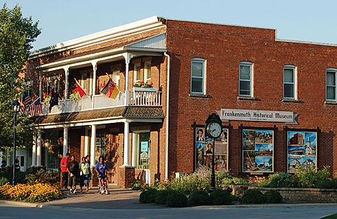 Frankenmuth-Historical-Museum.jpg