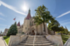 Castle-Museum-of-Saginaw-County-History-