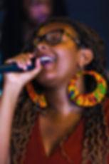 sofar singing.JPG