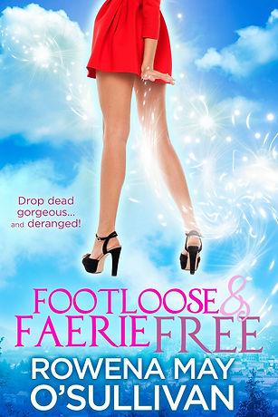 Footloose_CVR_LRG-2_edited.jpg