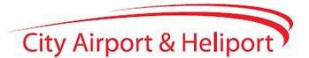 CityAirport.png