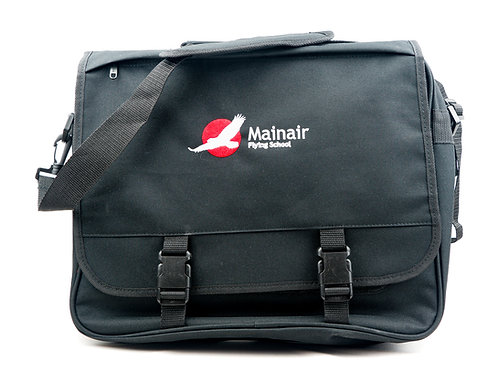 Mainair Bag