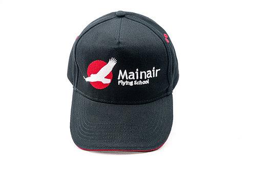 Mainair Baseball Cap