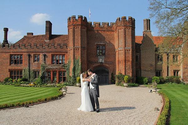 Leez Priory Chelmsford Essex 001.jpg