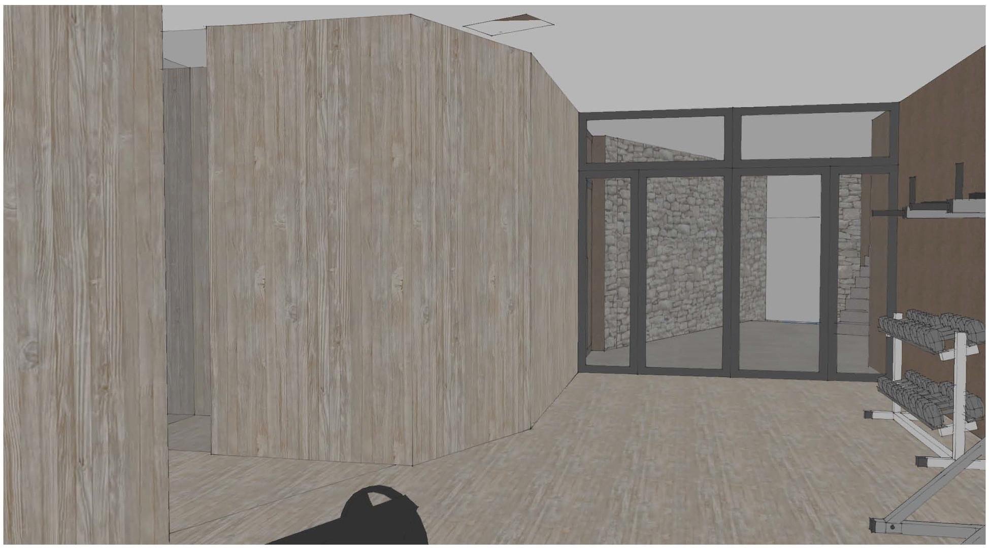 2016 03 14 La Casa nelle Langhe 34.jpg